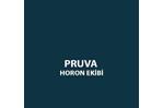 Kiralik Horon Ekibi - İstanbul Horon Ekibi - Horon Ekibi Kiralama - Karadeniz Horon Ekibi
